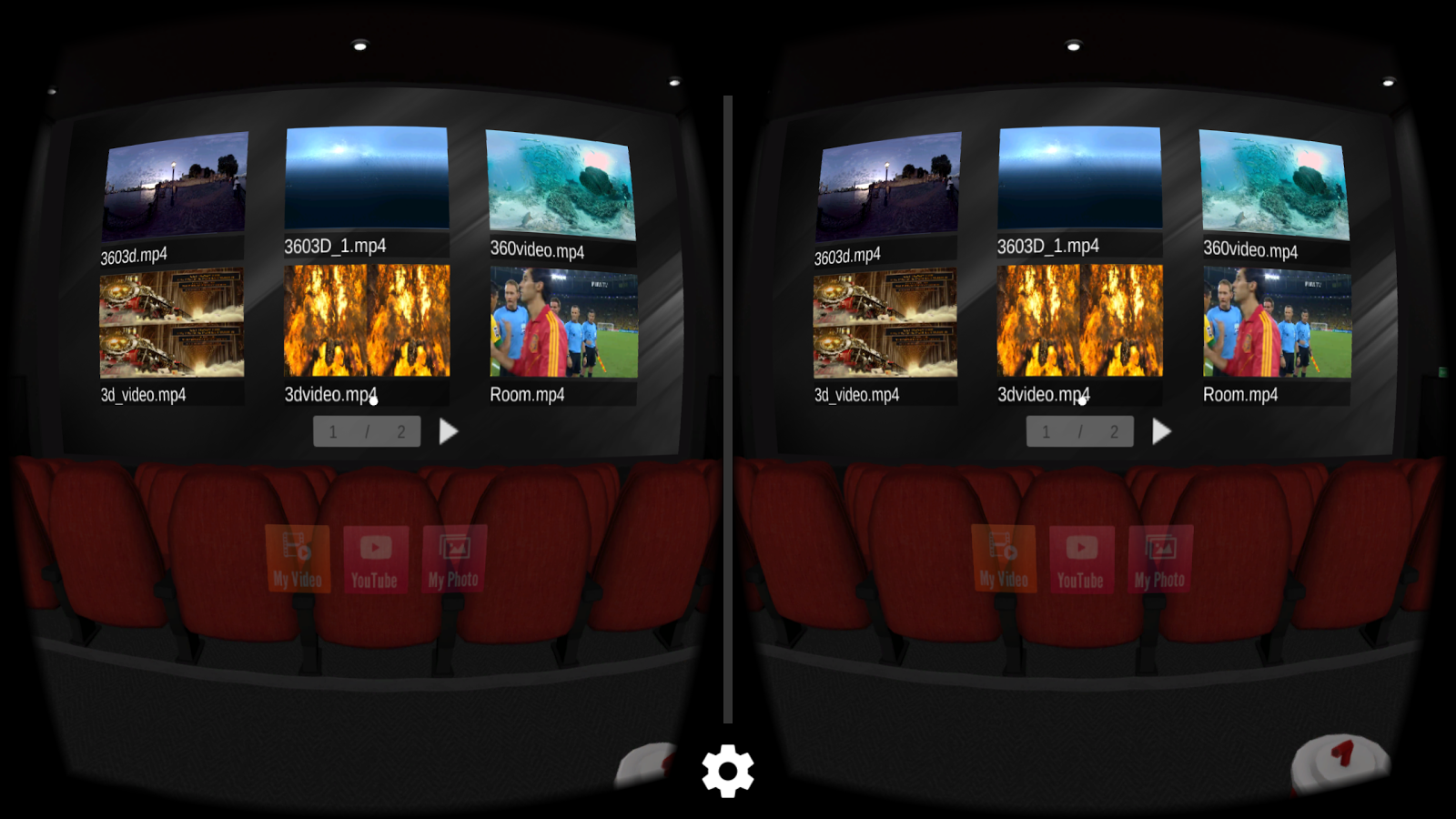 Free 3d Movies Download - 3d Movie Streaming