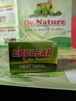 Paket Exim,Exsim Gatal Gatal Di Tubuh Pria Wanita Asli De Nature