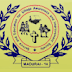 Mother Theresa Arts and Science College, Theni, Wanted Assistant Professor / Principal / Librarian / Physical Director / Lab Assistant