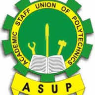 ASUP Warns FG Of Impending Strike