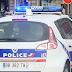 Montfort-l'Amaury : Le groupe qui avait torturé et violé un prêtre de 88 ans part en prison