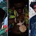 Gucci Mane anuncia novo single com Kodak Black e Bruno Mars para sexta