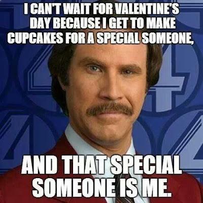 unique valentines memes