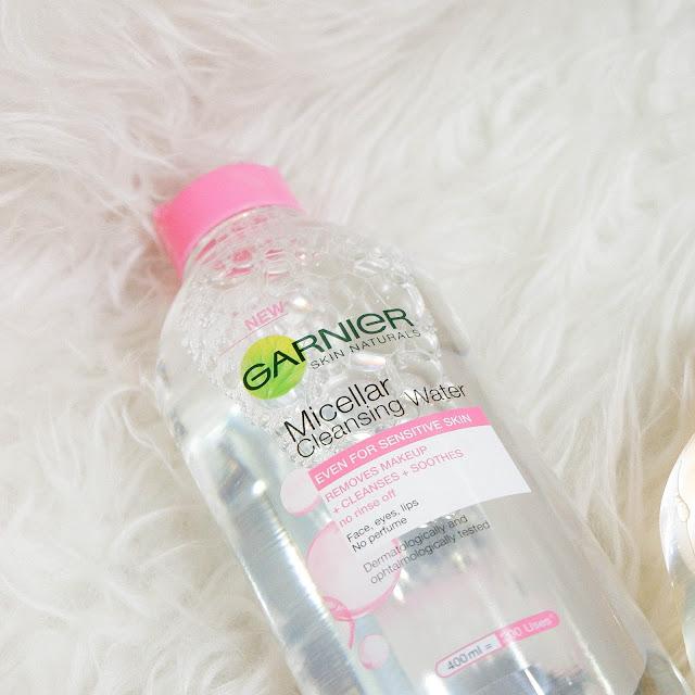 garnier-micellar-water-diskon-6