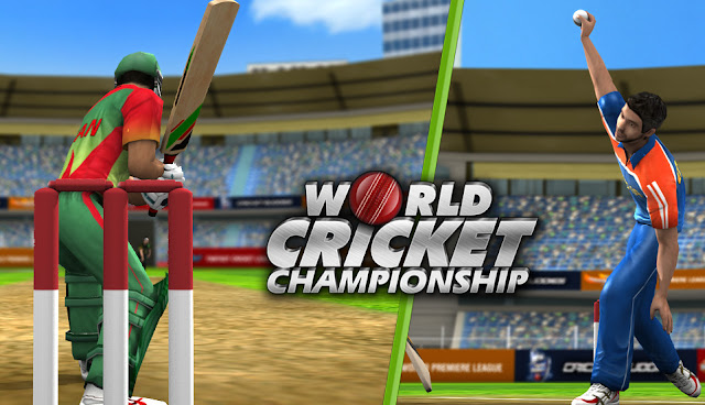 Kunena :: Topic: new android cricket game download