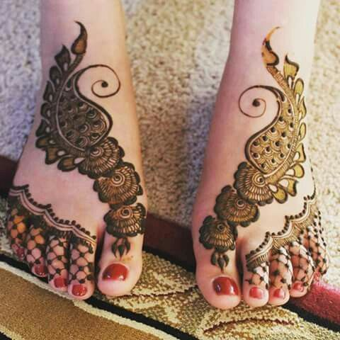 mehandi designs, henna designs