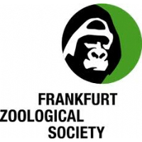 FZS%2BSelous%2BConservation%2BProject