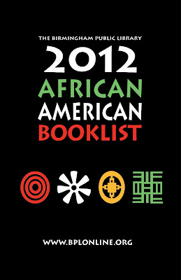 African American Booklist