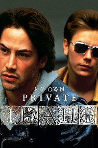 Watch My Own Private Idaho Online Free in HD