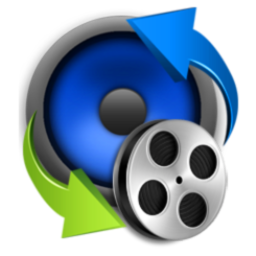 Stellar Audio Video Converter Portable