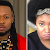 "Even after two Babymamas, Flavour says he's still searching for a ""God-Fearing"" woman"