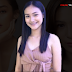 Karina Bautista of Pinoy Big Brother House |  Combination of Liza Soberano / Barbie Imperial