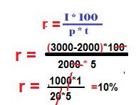 Simple-interest-aptitude-problem-solution-using-math-tricks