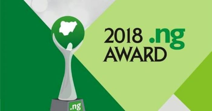 NiRA Holds 3rd .NG Awards Today Friday 6th July 2018