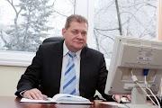 Czeglédi Gyula újra nagyot alkotott! Bekerült a TOP 50-be!