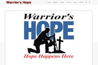 https://warriorshope.com/