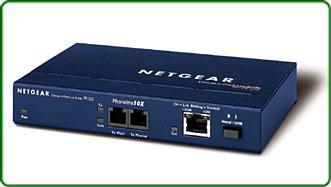 Pengertian Bridge Switch Hub Router Gateway Peer To Peer