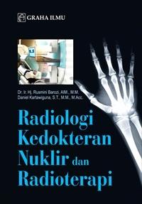 Radiologi Kedokteran Nuklir dan Radioterapi