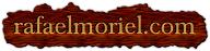 página web de Rafael Moriel