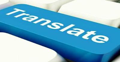 افضل 3 ادوات ترجمة صفحات الويب