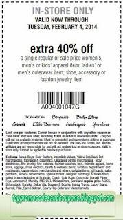 Free Printable Walmart Coupons