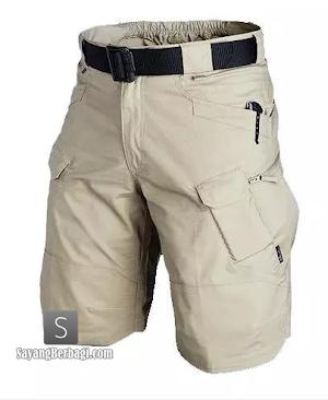 Tips dan Trik Memilih Tempat Jual Celana Blackhawk Murah Secara Online