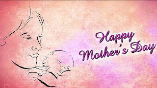 Happy-mothers-day-greetings-sayings