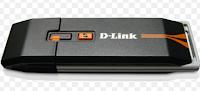 Télécharger Pilote D-Link DWA 125 Adatateur USB Wifi Gratuit et Logiciels Wireless Gratuit Pour Windows 10, Windows 8, Windows 7 et Mac