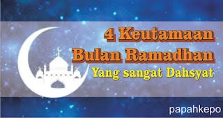 4-keutamaan-bulan-ramadhan-yang-sangat-dahsyat