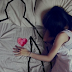 How To Love Yourself Through Heartbreak and Grief