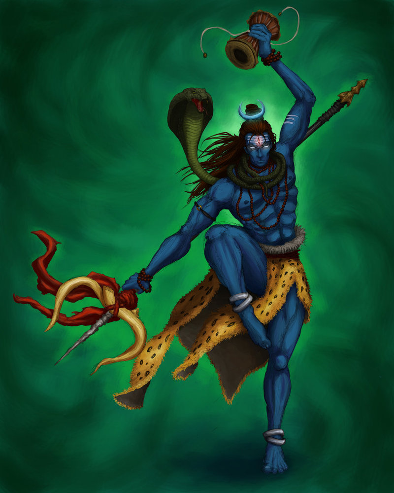 Bholenath Shiv Shankar Lord Shiva Hd Wallpapers Free Download