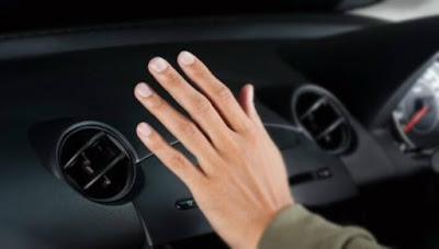 Cara merawat ac mobil agar tetap dingin
