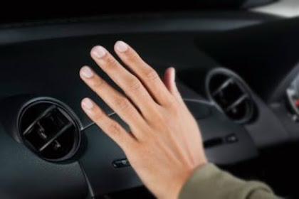 5 Cara Merawat AC Mobil Agar Selalu Tetap Dingin, Wajib Tahu!!