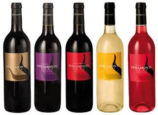 Cómo leer la etiqueta de un vino