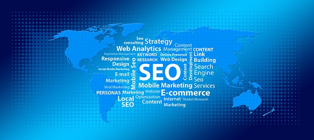 How to set custom robots header tags into blogger? - Search Engine Optimization
