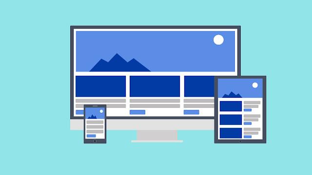 Multiple Domains, Web Hosting, Web Hosting Guides, Domain Name