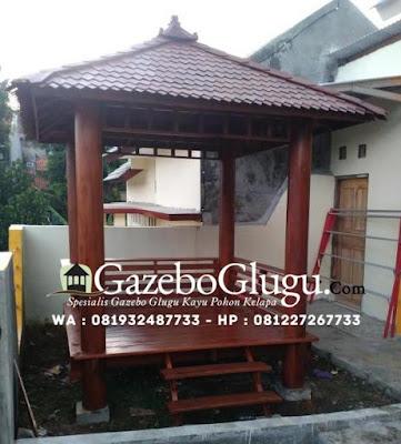 Gazebo Resort