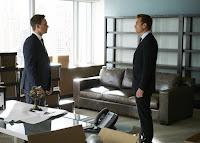 Suits Season 7 Image 6 (8)