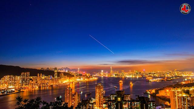 מלונות מומלצים בהונג קונג 2016/17 - מי במקום הראשון?