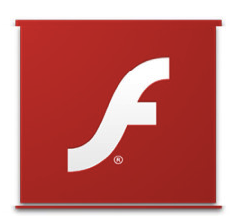 Adobe Flash Player 22.0.0.192
