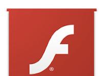 Adobe Flash Player 22.0.0.192 for Firefox, Safari, Opera