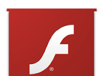 Adobe Flash Player 22.0.0.192 for Firefox, Safari, Opera