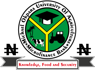 MOUAU Transcript and Document Verification