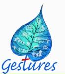 www.gestures.in