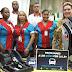 """Automóvil Club Dominicano, presenta campaña de seguridad vial infantil """"Proteger a los Niños es Ley"""""""