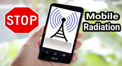 Mobile phone radiation check kaise kare. How to check smartphone radiation in hindi.mobile radiation kya hai step by step.