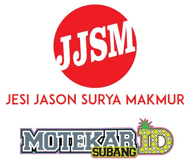 Info Loker PT. JJSM (Jesi Jason Surya Makmur) Chief Accounting Januari 2019