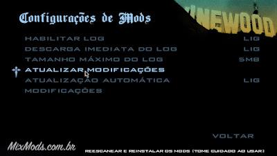 gta sa san mod mod loader modloader português brasileiro pt-br ptbr tradução
