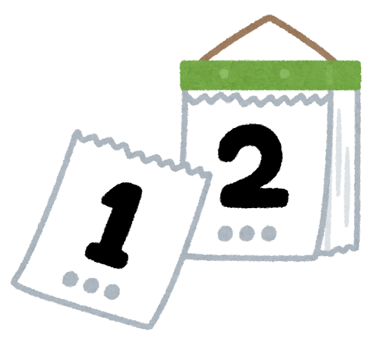 相性を占う|おすすめの生年月日・血液型占いサイト6選