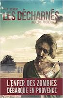 http://emlespages.blogspot.fr/2016/01/les-decharnes-une-lueur-au-crepuscule.html